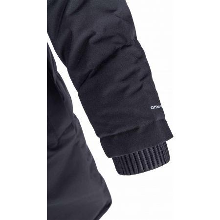 Dámska zimná bunda - Columbia HILLSDALE PARKA - 7