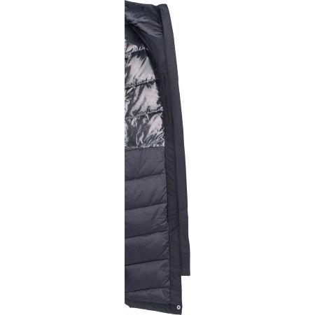 Dámska zimná bunda - Columbia HILLSDALE PARKA - 8