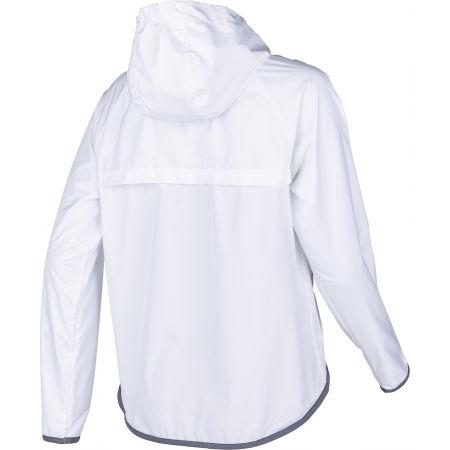 Women's jacket - Nike NSW WR JKT - 3
