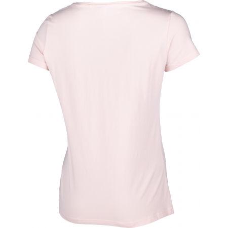 Dámské tričko - 4F WOMENS T-SHIRTS - 3