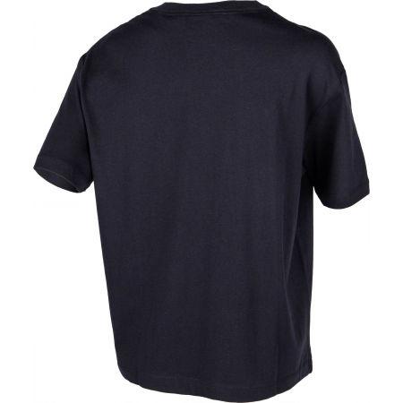 Women's T-shirt - Nike NSW AIR TOP SS BF W - 3