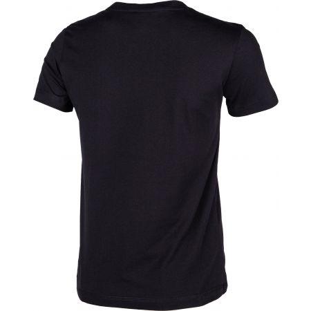 Koszulka damska - Champion CREWNECK T-SHIRT - 3