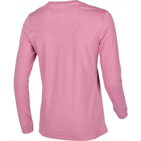 Dámske tričko s dlhým rukávom - Nike SPORTSWEAR - 3