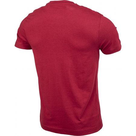 Pánske tričko - Lotto TEE LOSANGA JS - 3