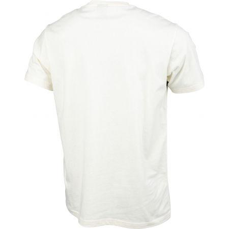 Men's T-shirt - Champion SHORT SLEEVE TOP - 3