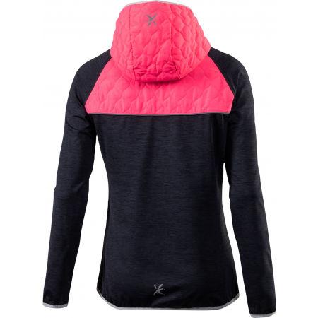 Bluza pentru alergare damă - Klimatex ROMY - 2