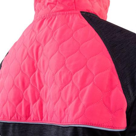 Bluza pentru alergare damă - Klimatex ROMY - 8