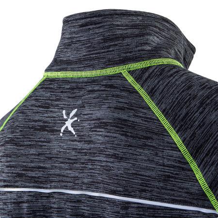 Pánský pulovr - Klimatex DAGUR - 5