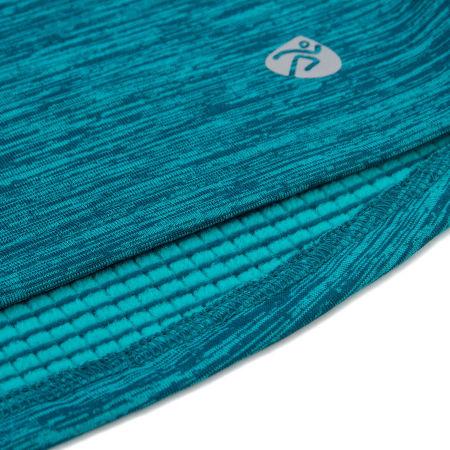 Pánský pulovr - Klimatex DAGUR - 6