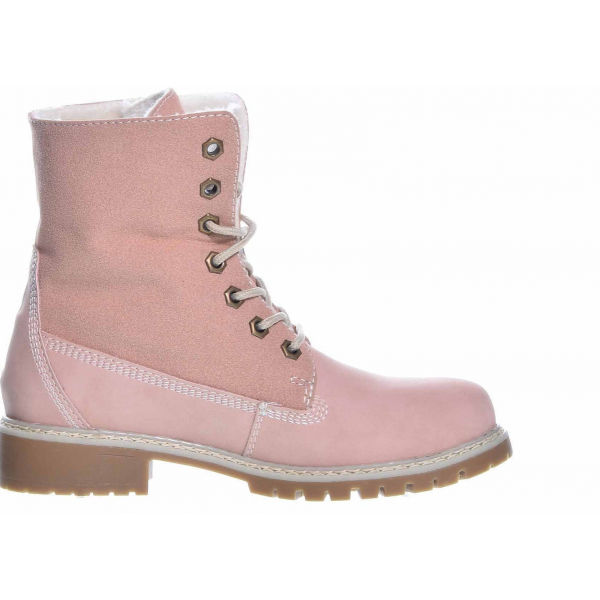 Westport LIST - Dámska zimná obuv