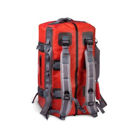 Cestovní taška - TRIMM BOARD L - 2
