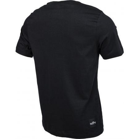 Pánske tričko - Nike NSW TREND SPIKE TEE M - 3