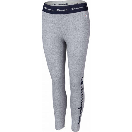 Women's leggings - Champion LEGGINGS - 1