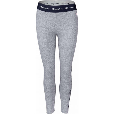 Women's leggings - Champion LEGGINGS - 2