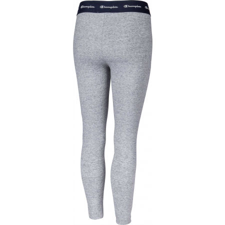 Women's leggings - Champion LEGGINGS - 3