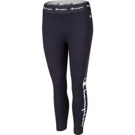 Champion LEGGINGS - Női legging