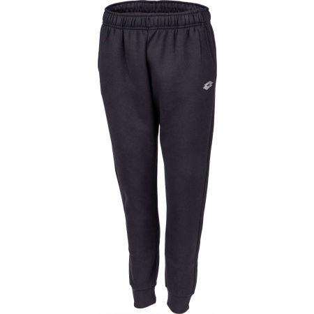 Lotto DINAMICO W III PANT FL - Pantaloni trening de damă