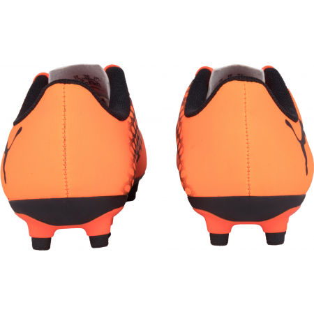 Детски футболни обувки - Puma SPIRIT III FG JR - 7