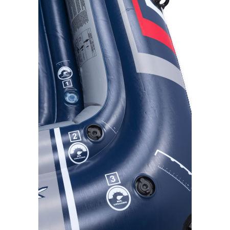 THE OUTDOORSMAN 500 - Nafukovací člun - Bestway THE OUTDOORSMAN 500 - 7