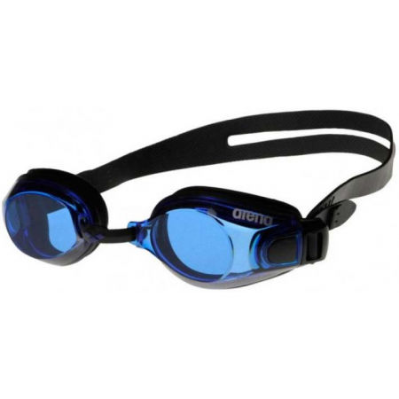 Arena ZOOM X-FIT - Okulary do pływania