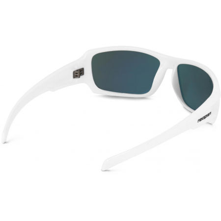 Okulary przeciwsłoneczne - Reaper SLOTH - 2