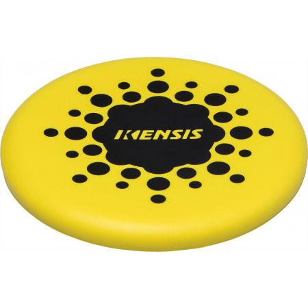 Kensis SAUCER - Frisbee