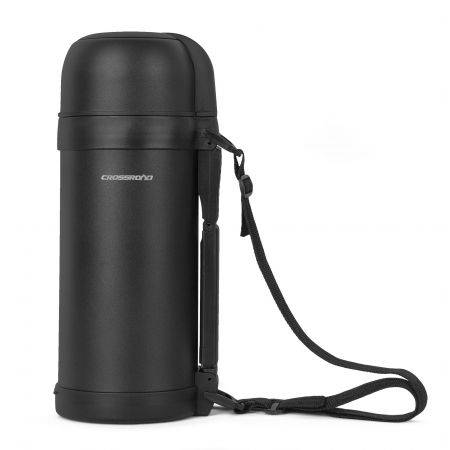 Crossroad THERMOS 1500 - Termoska