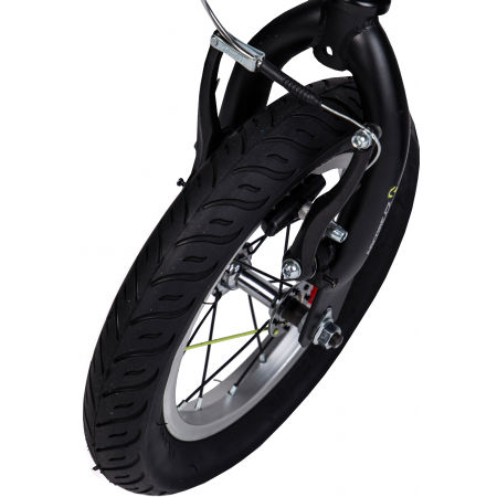 Roller - Arcore RAPID - 3