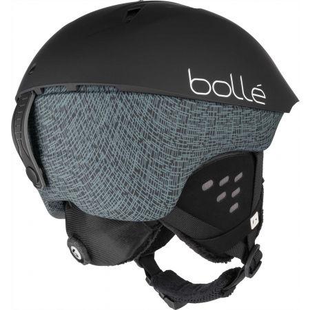 Lyžařská helma - Bolle B-SMART - 3