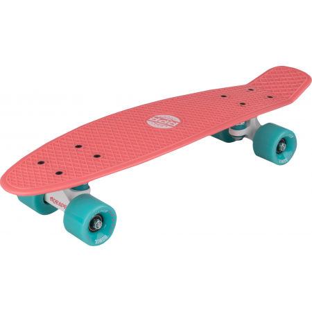 Reaper HOMIE - Пластмасов скейтборд
