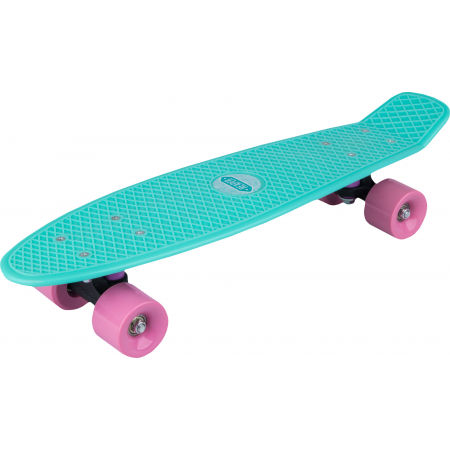 Reaper LB MINI - Skateboard de plastic