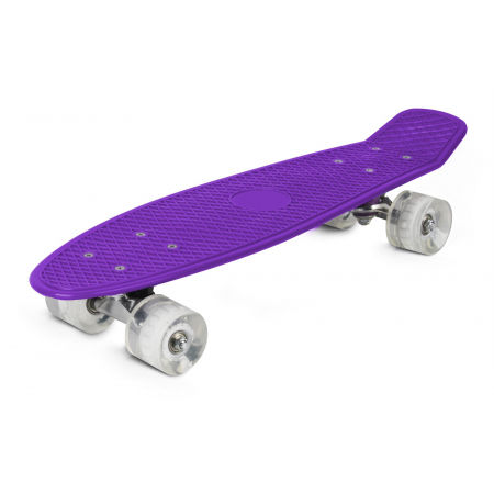 Reaper PY22D - Пластмасов скейтборд