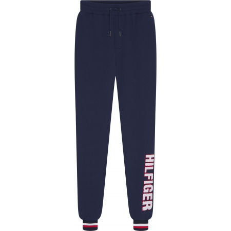 Tommy Hilfiger TRACK PANT - Men's sweatpants