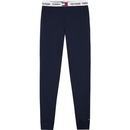 Men's tracksuit - Tommy Hilfiger PANTS LWK