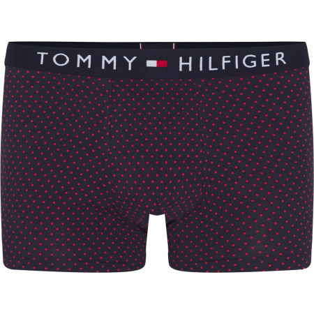 Tommy Hilfiger TRUNK PRINT - Boxershorts