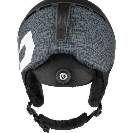 Ski helmet - Bolle B-SMART - 2