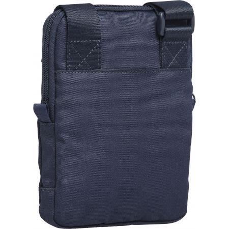 Men's sports shoulder bag - Tommy Hilfiger TOMMY CORE COMPACT CROSSOVER - 2