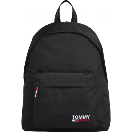 Tommy Hilfiger TJM CAMPUS BOY BACKPACK - Men's backpack