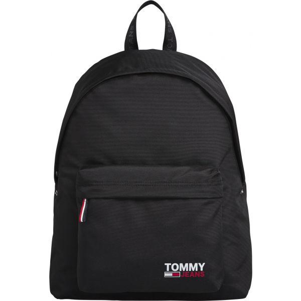 Tommy Hilfiger TJM CAMPUS BOY BACKPACK  UNI - Pánský batoh