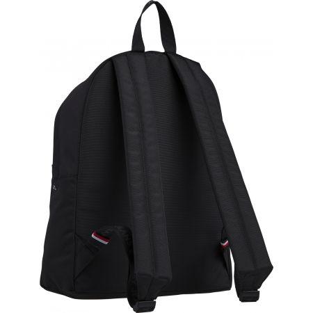 Men's backpack - Tommy Hilfiger TJM CAMPUS BOY BACKPACK - 2