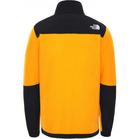 Men's jacket - The North Face DENALI 2 JACKET - 2