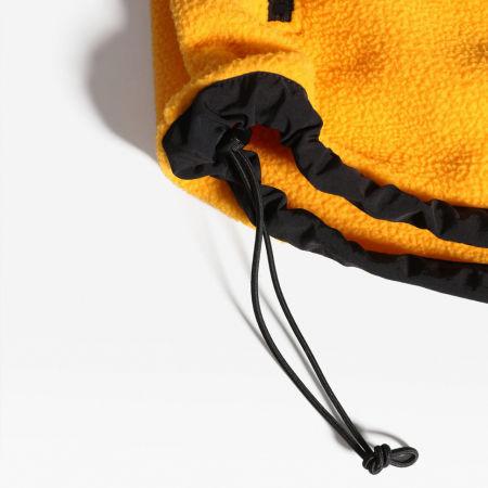 Men's jacket - The North Face DENALI 2 JACKET - 4