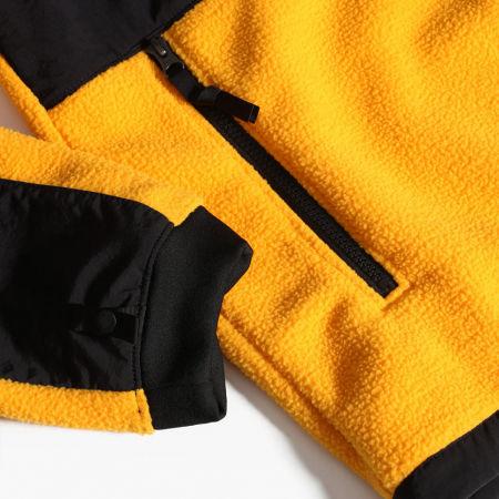 Men's jacket - The North Face DENALI 2 JACKET - 3