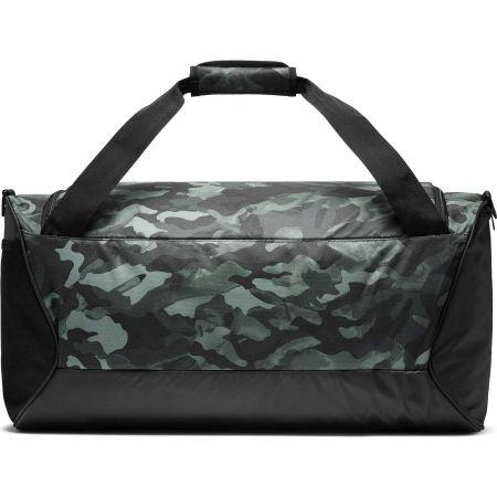 Sportovní taška - Nike BRASILIA M 9.0 - 5