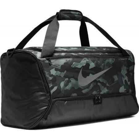 Sportovní taška - Nike BRASILIA M 9.0 - 2