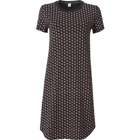 Calvin Klein S/S NIGHTSHIRT - Women's night shirt