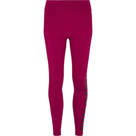 Women's leggings - Calvin Klein FULL LENGTH TIGHT