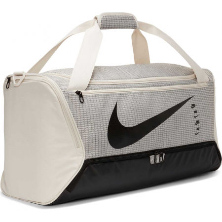 Спортна чанта - Nike BRASILIA 9.0M - 2