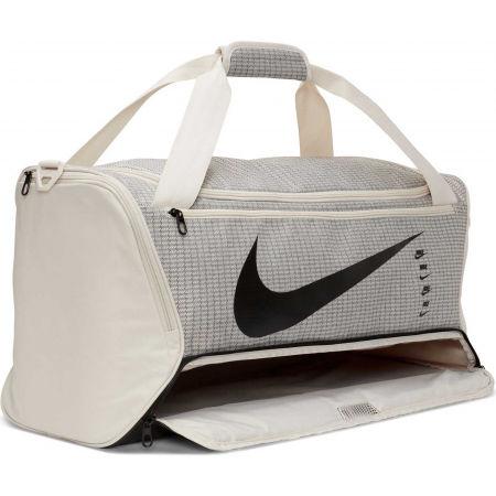 Спортна чанта - Nike BRASILIA 9.0M - 5