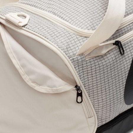 Спортна чанта - Nike BRASILIA 9.0M - 6